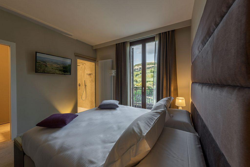 Frantoiano Suite Deluxe